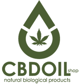 cbdoilshop-logo-top